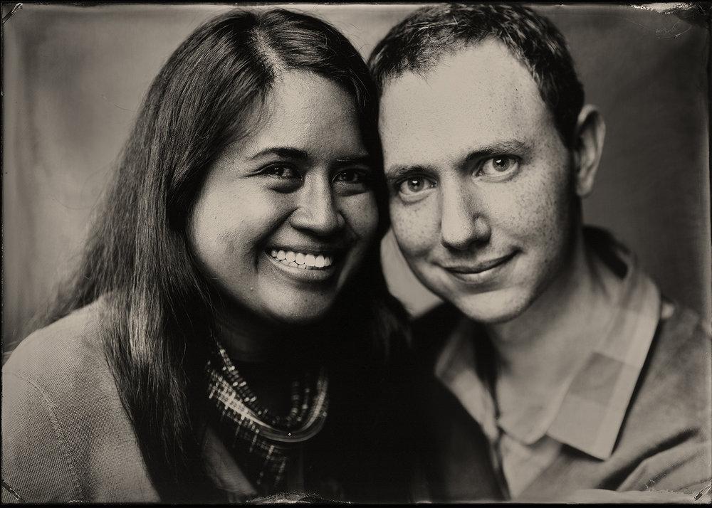 Krisna&David2_1200x1680.jpg