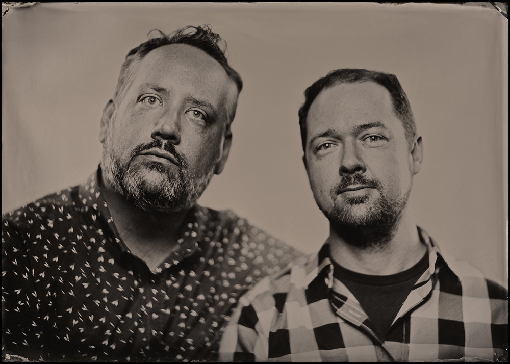 Topher&Jerome.jpg