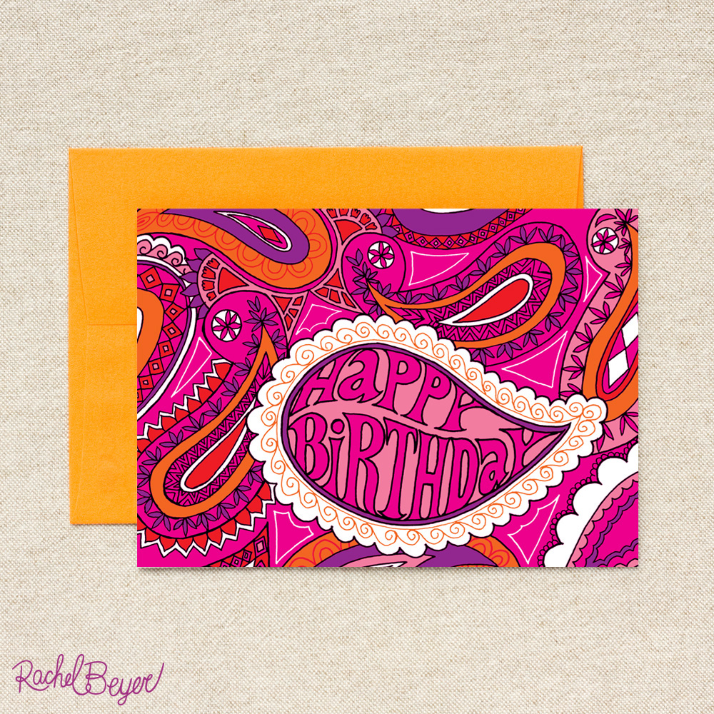 birthday-paisley-pink.jpg