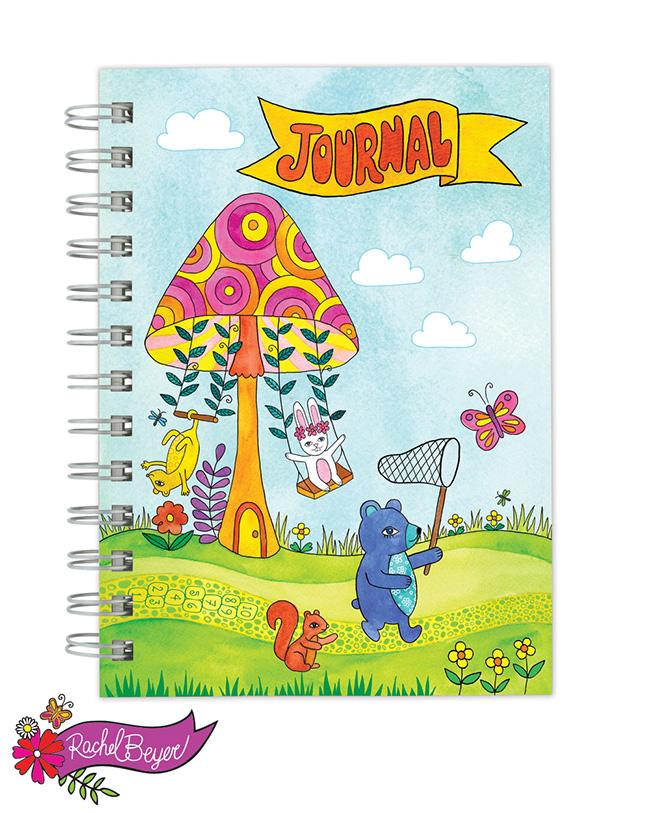 animal-playground-journalcover.jpg
