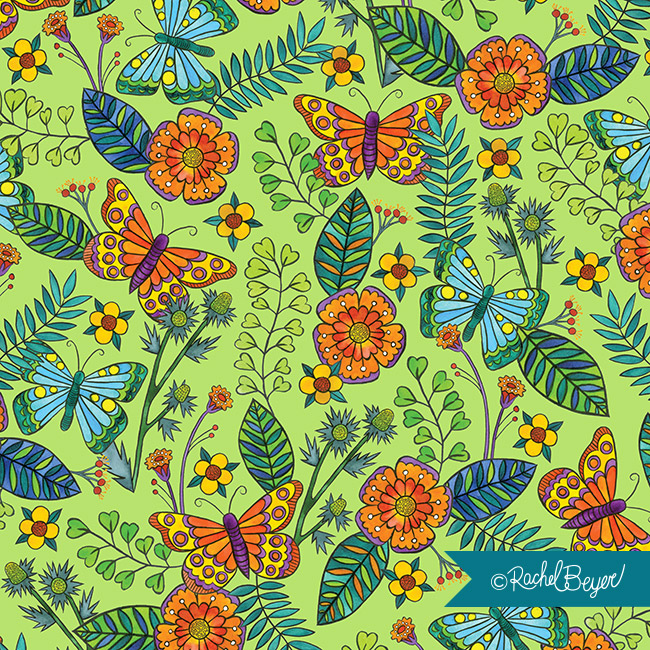 butterfly-garden.jpg