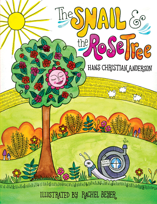 snail-and-the-rose-tree.jpg