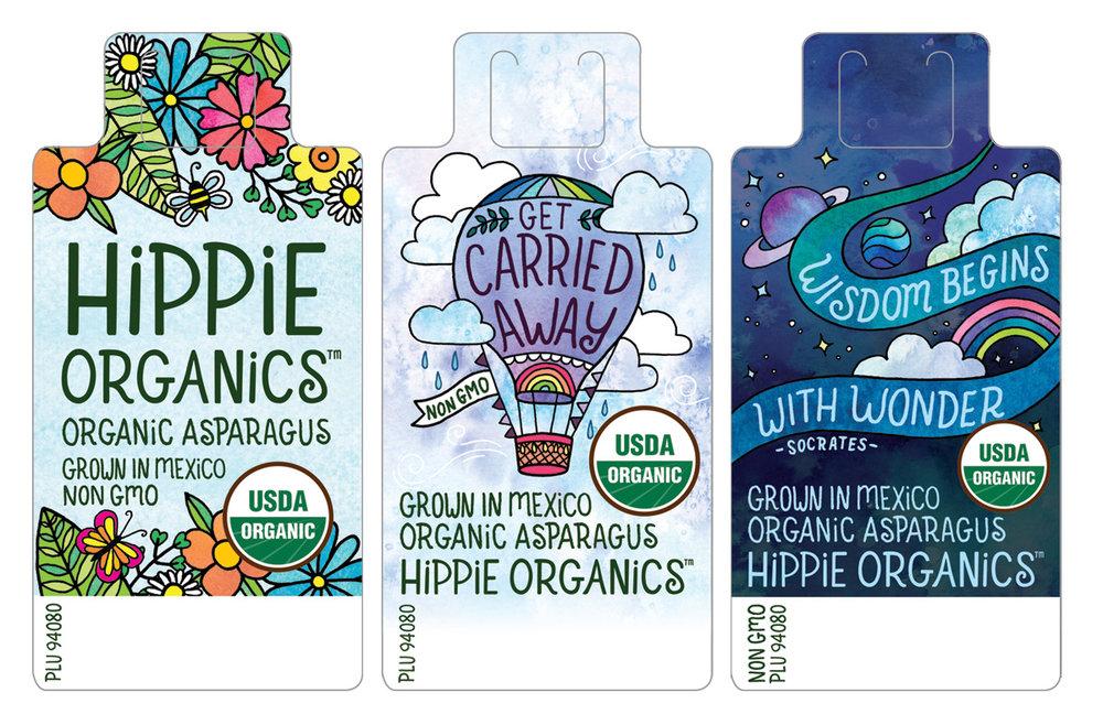asparagus-tags.jpg