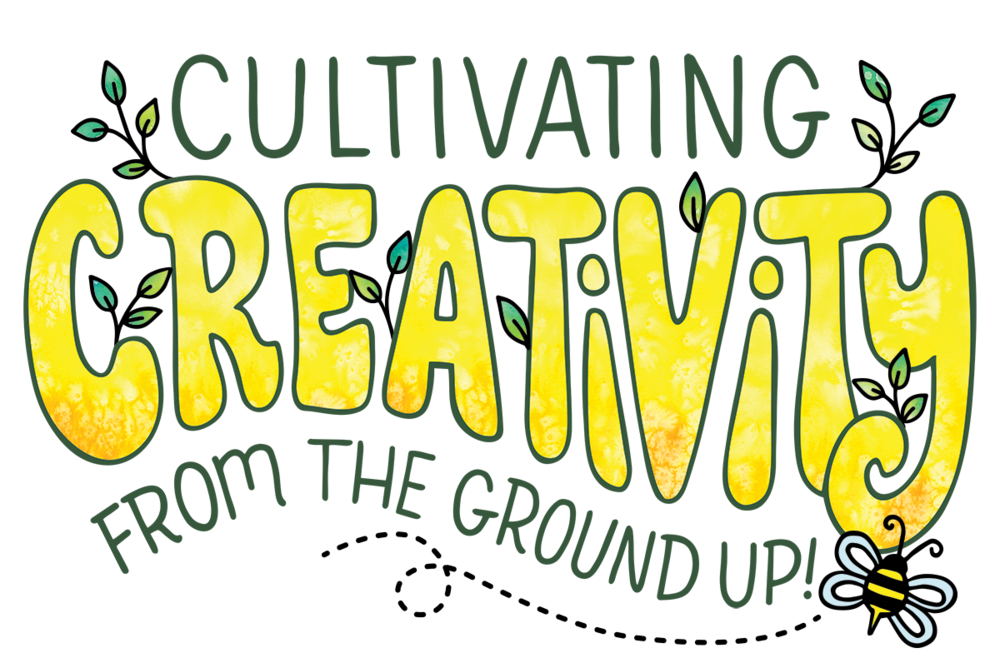 cultivate-creativity.png