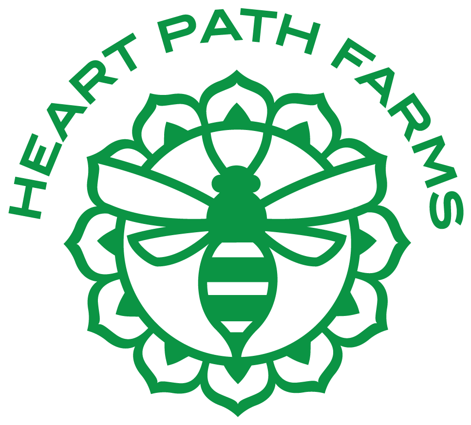 Heart-Path-Farms.png