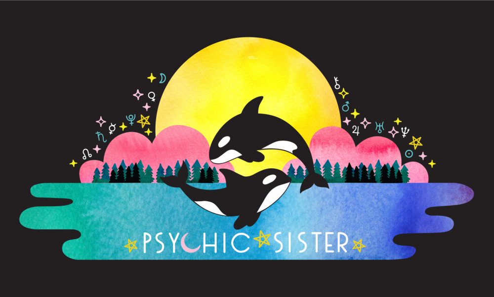 psychic-sister-2.png