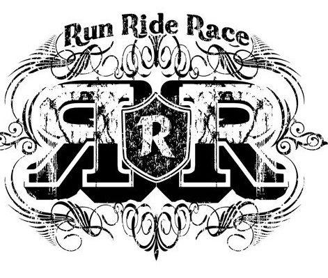 RunRideRace.jpg