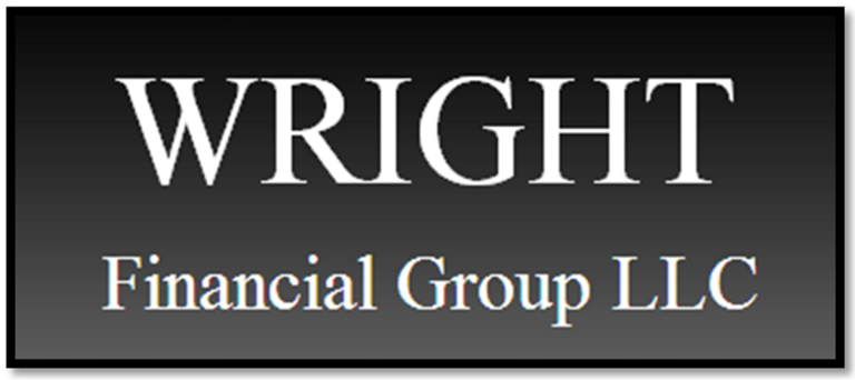 wright-logo.png