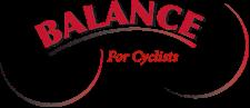 balance_logo_225.png