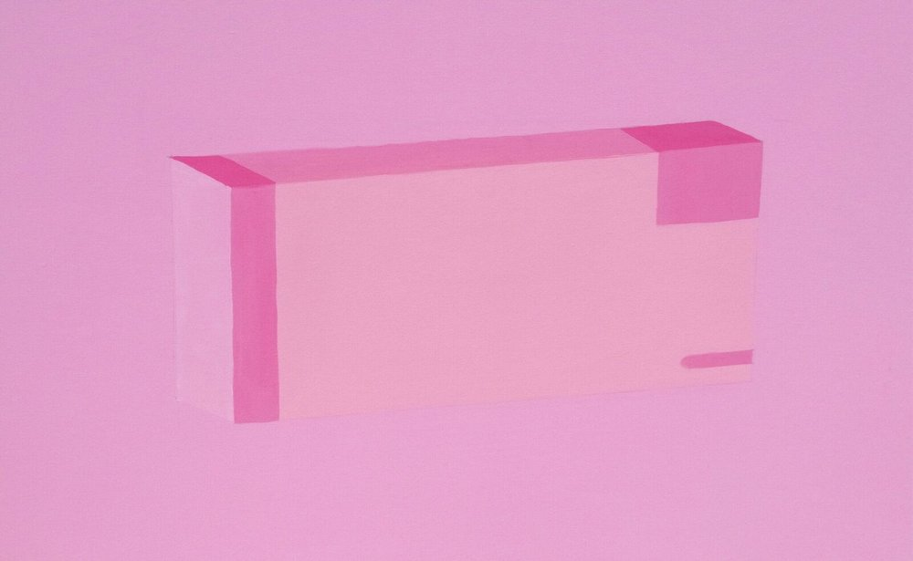 5. BOX OF TRICKS (2017).jpg