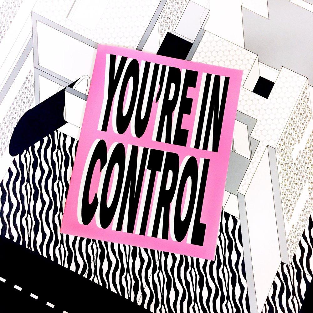 YoureInControl_1.jpg