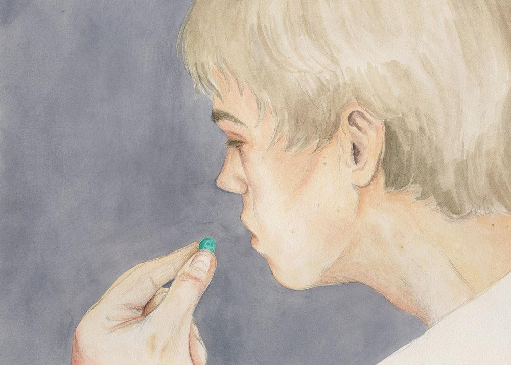 tania qurashi the pill.jpg