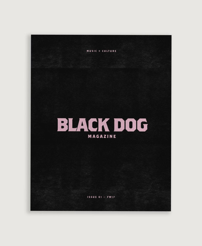 BLKDG-book-cover-PS-mockuptif.jpg