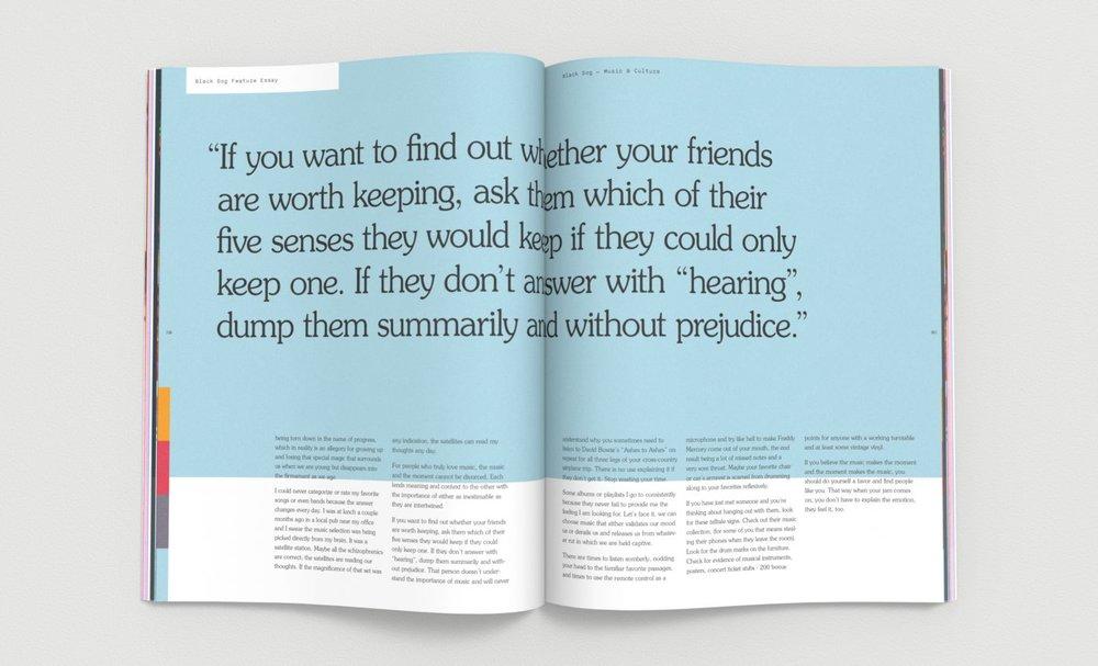 Book-Mockup-3.18.jpg