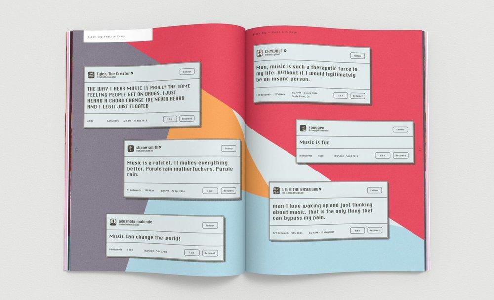 Book-Mockup-3.19.jpg