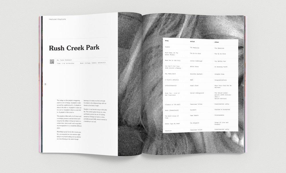 Book-Mockup-3.23.jpg