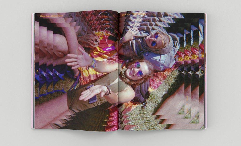 Book-Mockup-3.62.jpg