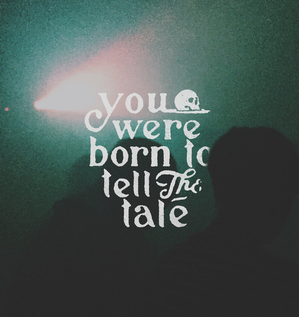 [Cymone Wilder] BornToTell.jpg