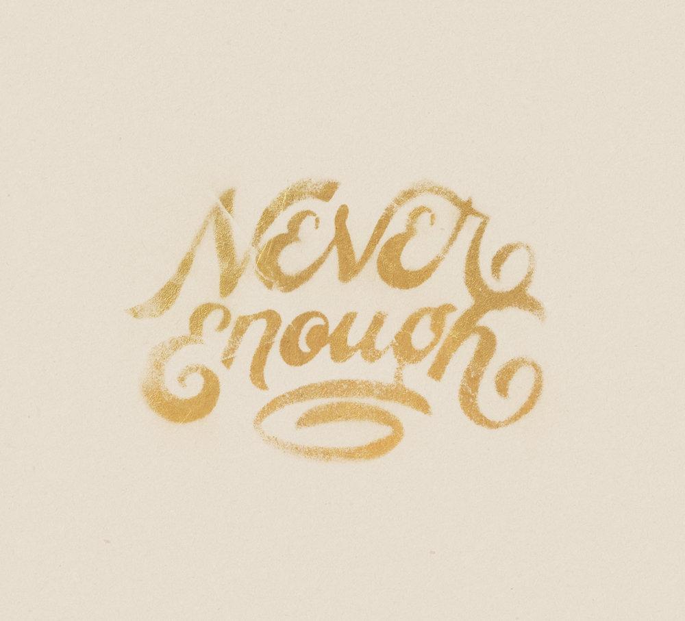[Cymone Wilder] NeverEnough.jpg