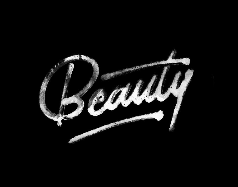 [Cymone Wilder] Beauty.jpg