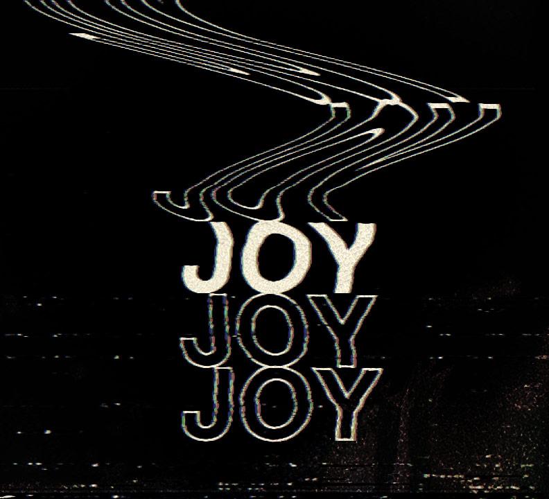 [Cymone Wilder] Joy.jpg