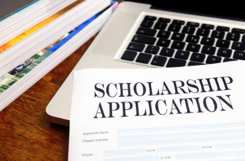 scholarship-early-childhood.jpg