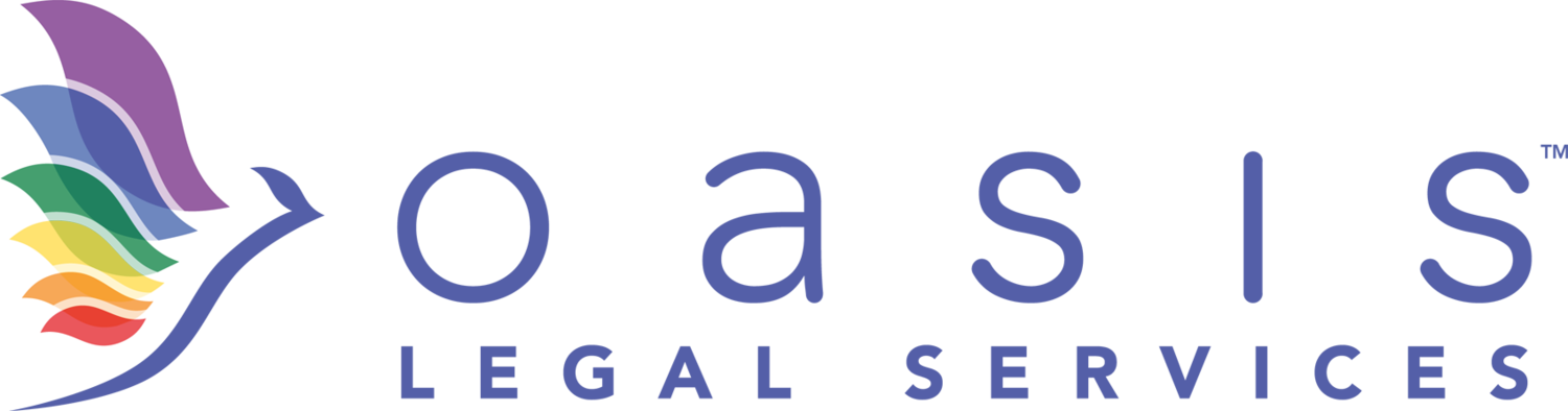 Oasis Legal Services
