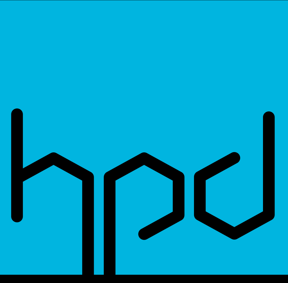 HPDC-Collaborative2 logo.png