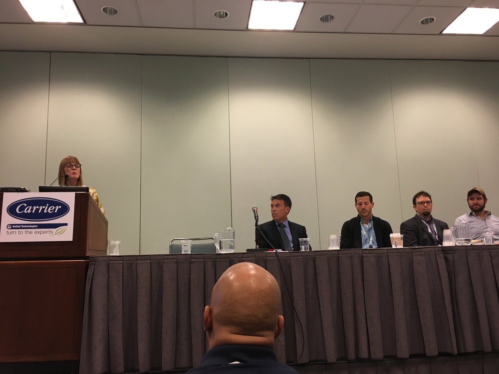 Greenbuild pres photo panel 2016.JPG