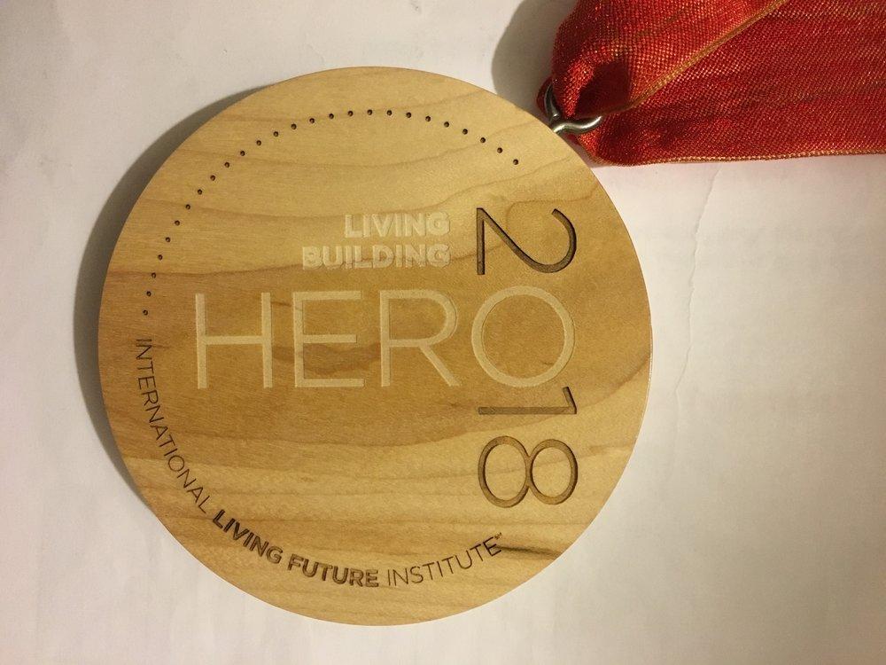 hero medal front.JPG