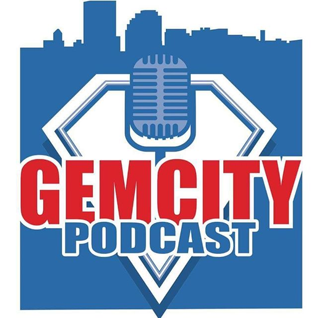 Hear 3 songs off the album Loom on episode 405 of storytellers on Gem City Podcast  http://gemcitypodcast.com/?p=3041