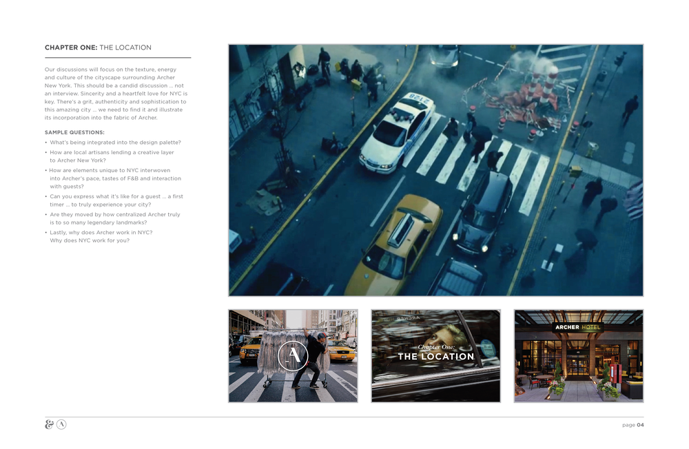 15ARC6033 New York Photography_Style Direction-ORd-05.png
