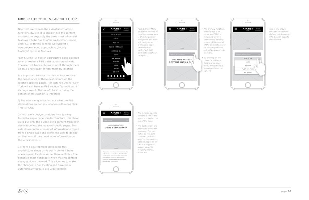 15ARC5590 Mobile UX-CW-02.png