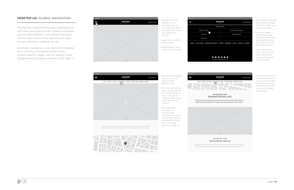 15ARC5590 Mobile UX-CW-03.png