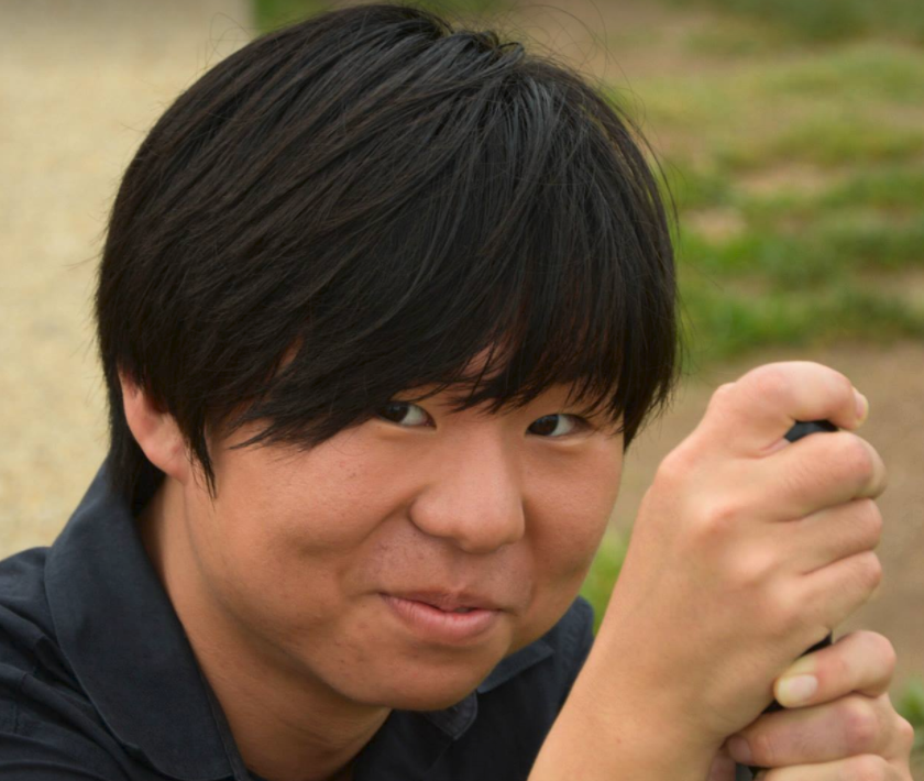 Hojoon Kim Legacy Picture.png