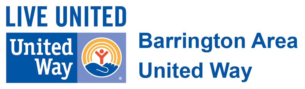 Barrington Area United Way