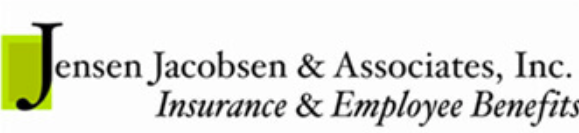 Jensen Jacobsen & Associates.png