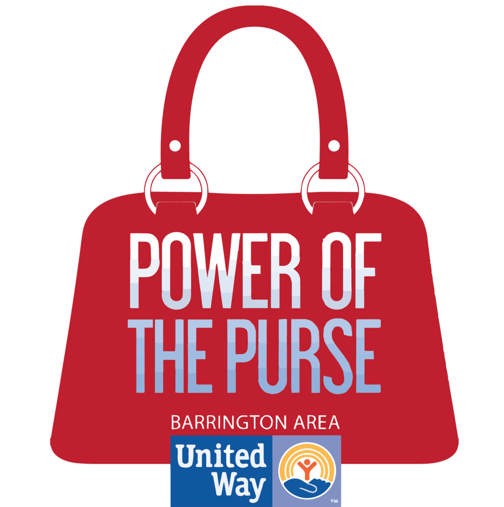 Power of the Purse 2019 -