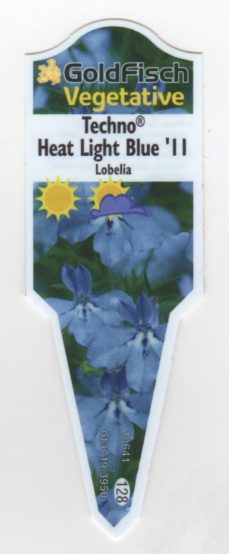 Lobelia Techno Heat Light Blue 11.png