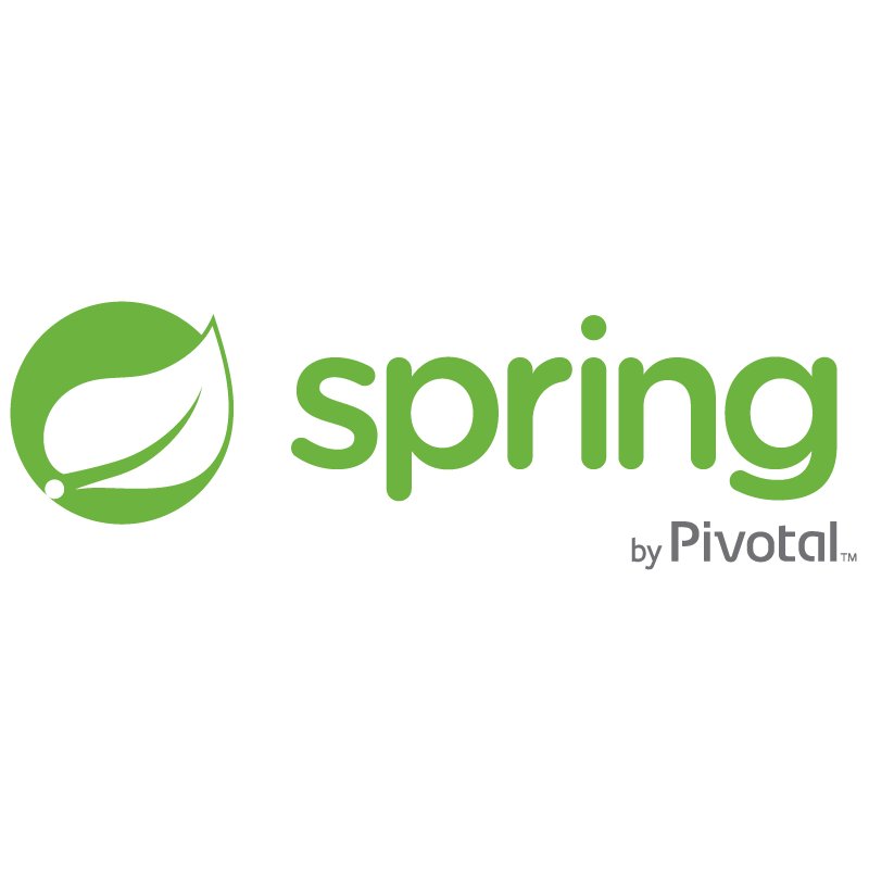 Spring helps development teams everywhere build simple, portable, fast and flexible JVM-based systems and applications.