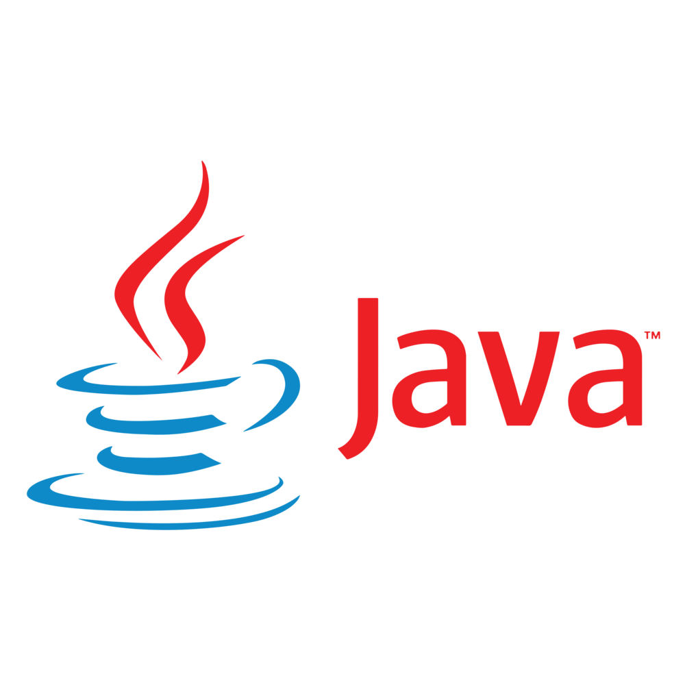 Java is at the heart of our digital lifestyle. It's the platform for launching careers, exploring human-to-digital interfaces, architecting the world's best applications, and unlocking innovation everywhere—from garages to global organizations.