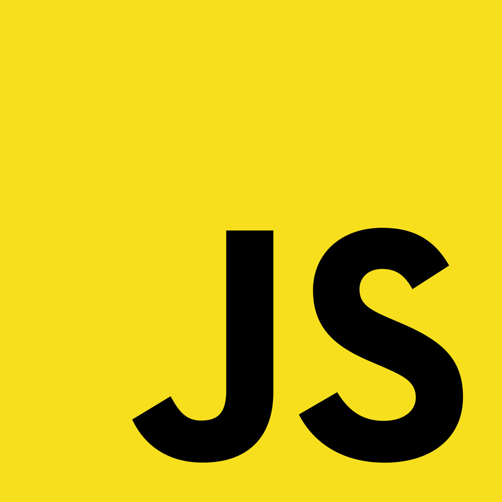 JavaScript is the programming language of the internet.  It is supported by and runs natively in all major browsers and can run on the server using the Node.js framework.  To effectively developer modern web and mobile applications, you simply must be competent in JavaScript.