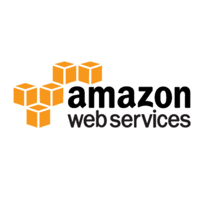 Amazon Web Services (AWS) is a secure cloud services platform, offering compute power, database storage, content delivery and other functionality to help businesses scale and grow.