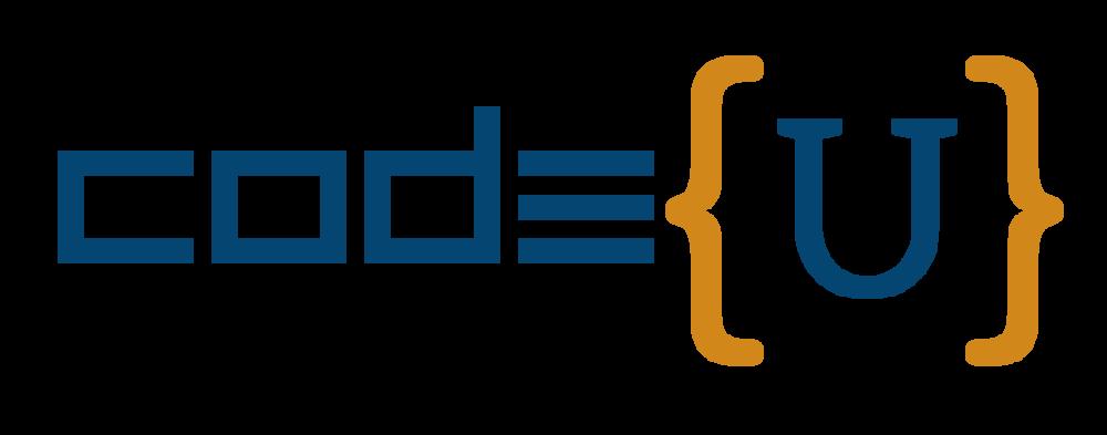 CodeU Logo no R.png