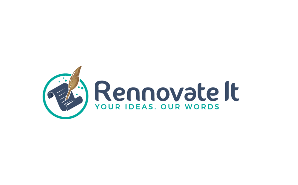 Rennovate.png
