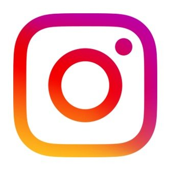 Click the image to view our Instagram page.