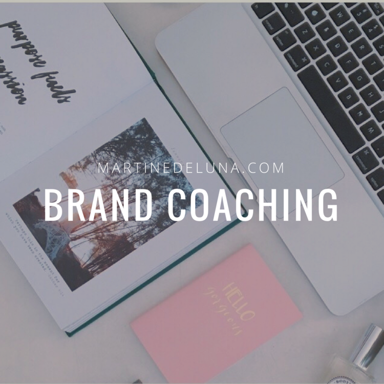 Brand Coaching.png