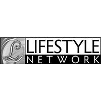 Lifestyle-Network-Martine-de-Luna.jpg