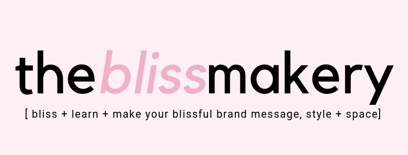 Blissmakery Header for Module.png