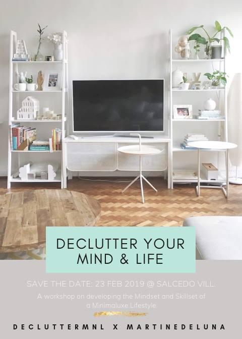 Declutter MNL x MDL.jpg